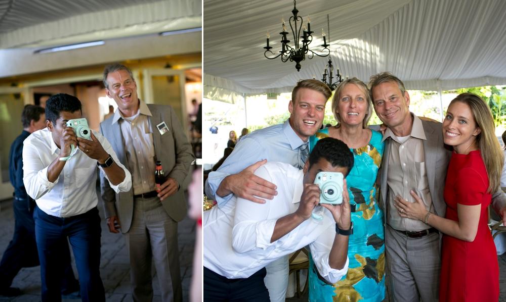 instax-polaroids-at-wedding