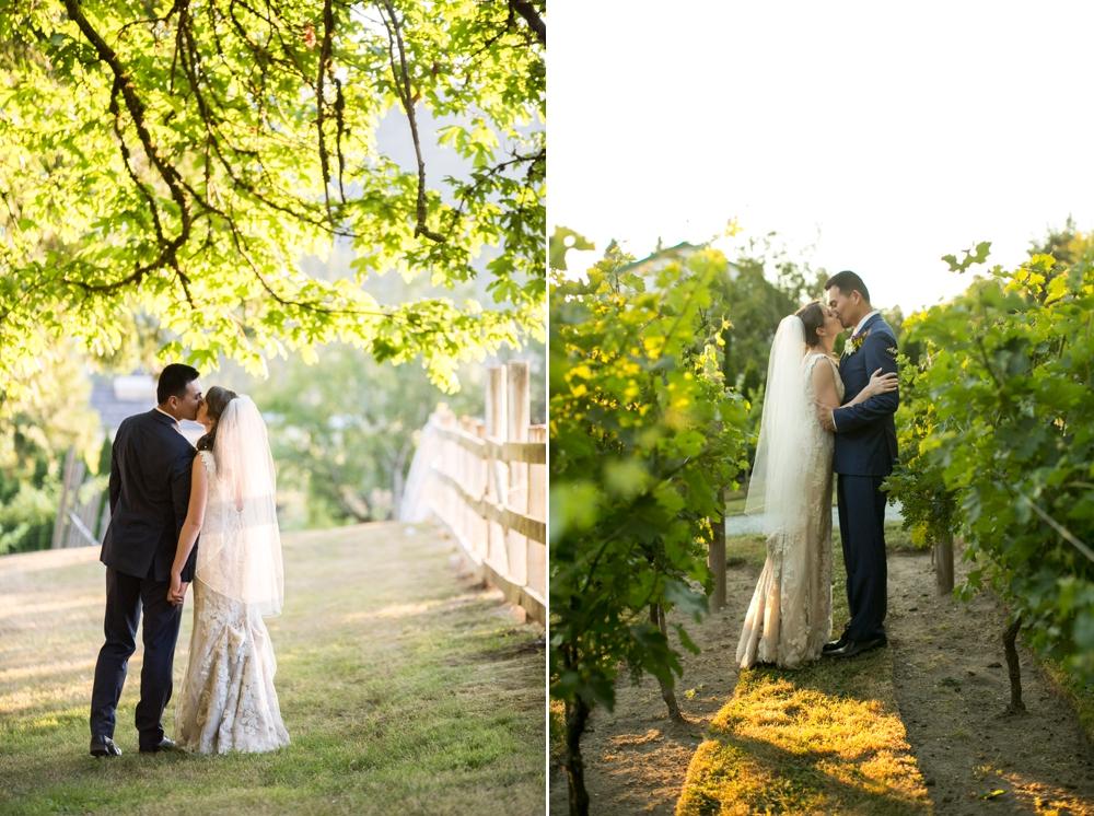 sunset-wedding-portraits-in-vinyard