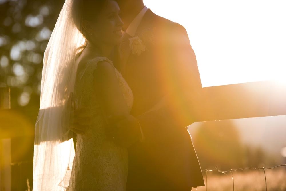 sunset-wedding-portraits