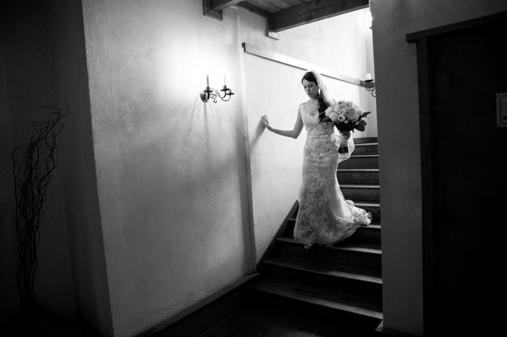 bride-walking-down-the-stairs