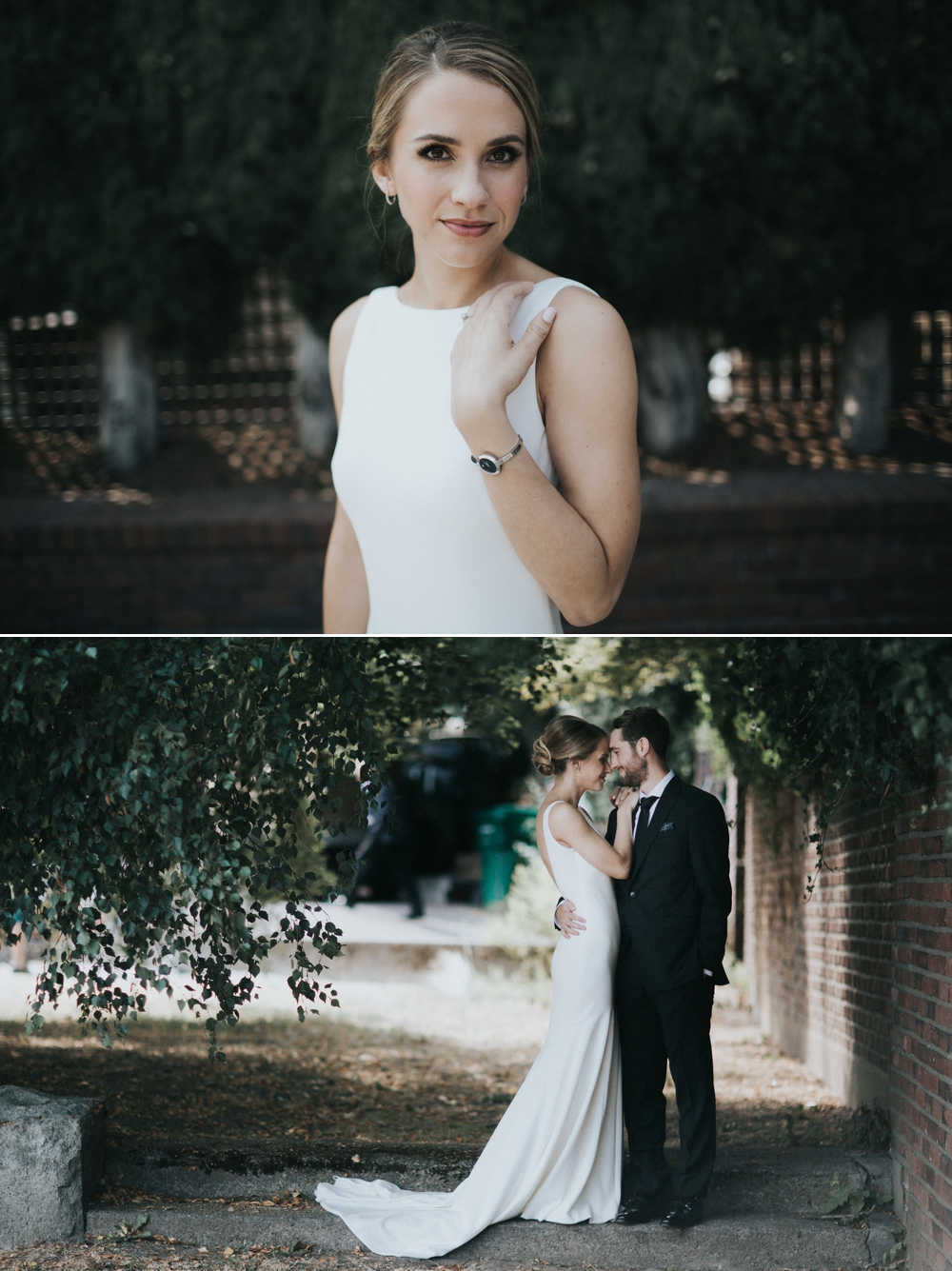 bride-with-hand-on-shoulder