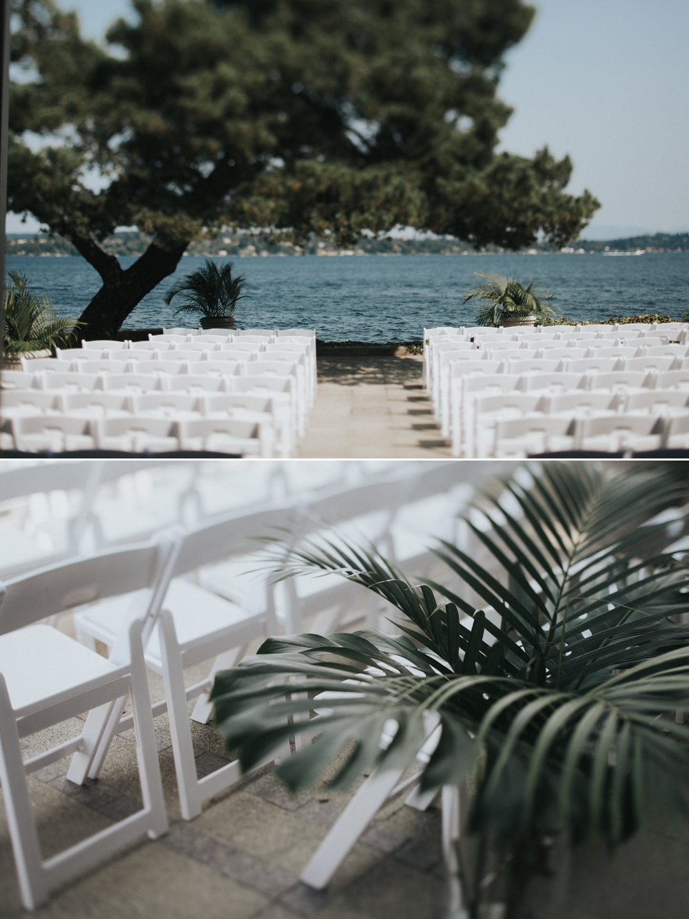 seattle-waterfront-wedding-ceremony-site