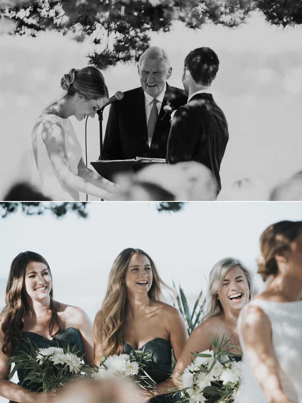 seattle-waterfront-wedding-ceremony