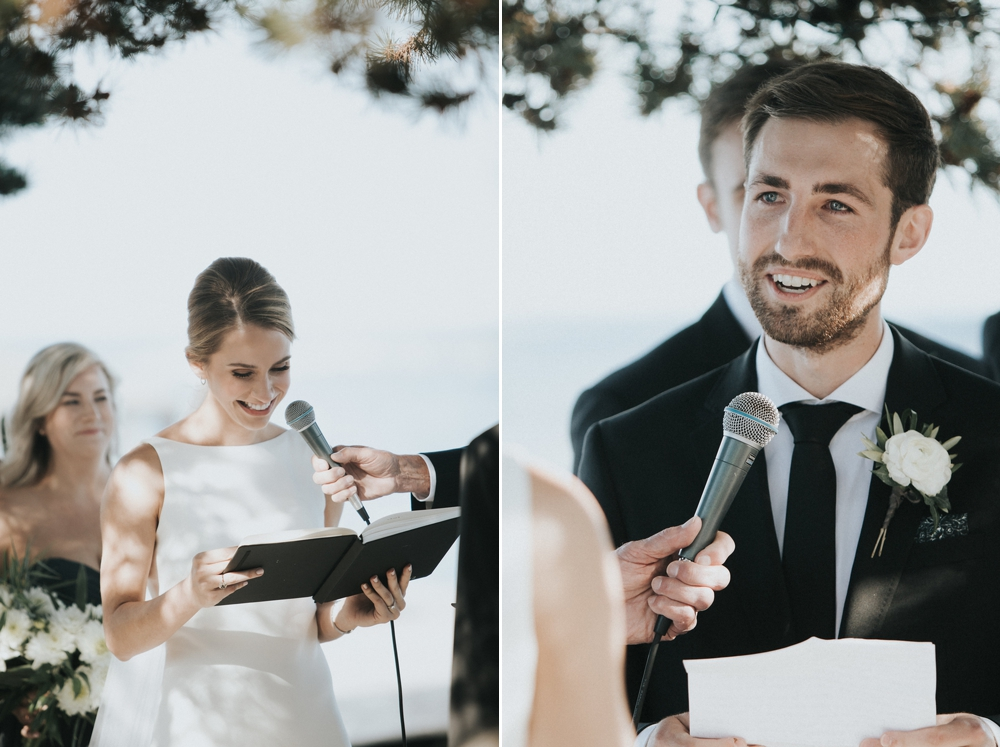 vows-at-seattle-waterfront-wedding-ceremony