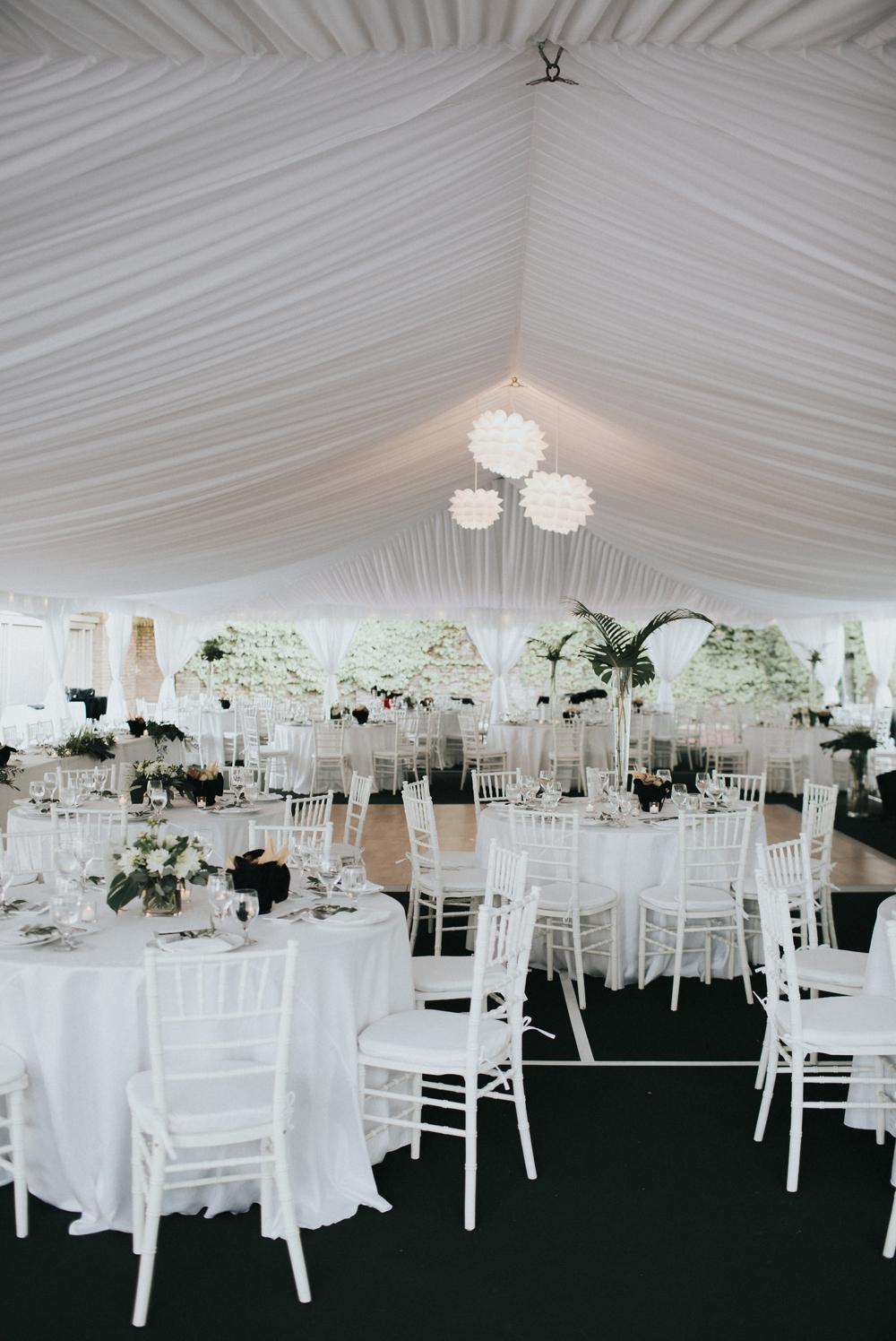 tented-wedding-reception-site