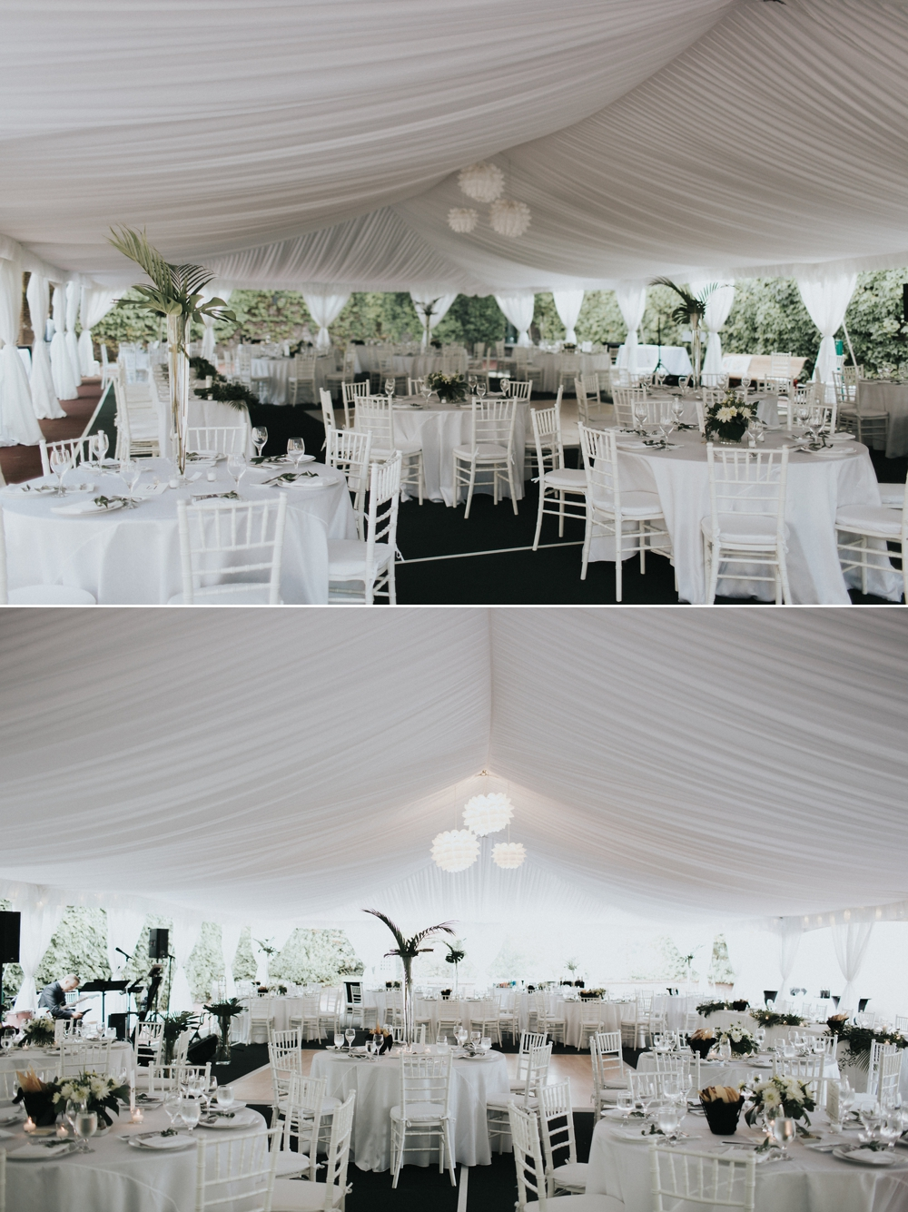 tented-wedding-reception-site-tables