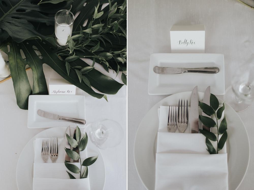 wedding-table-settings
