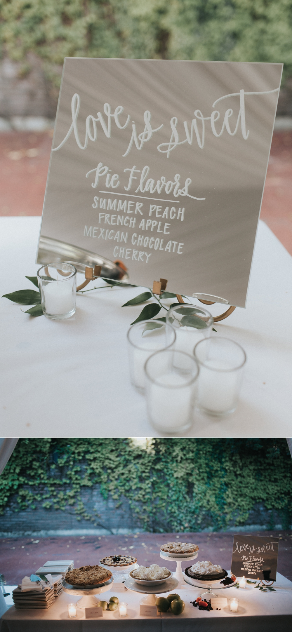 wedding-pies-and-signs