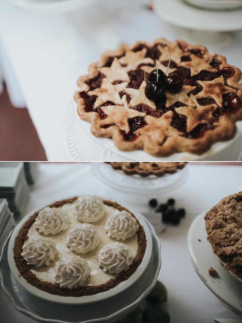 cherry-pie-with-stars-on-top-cream-pie