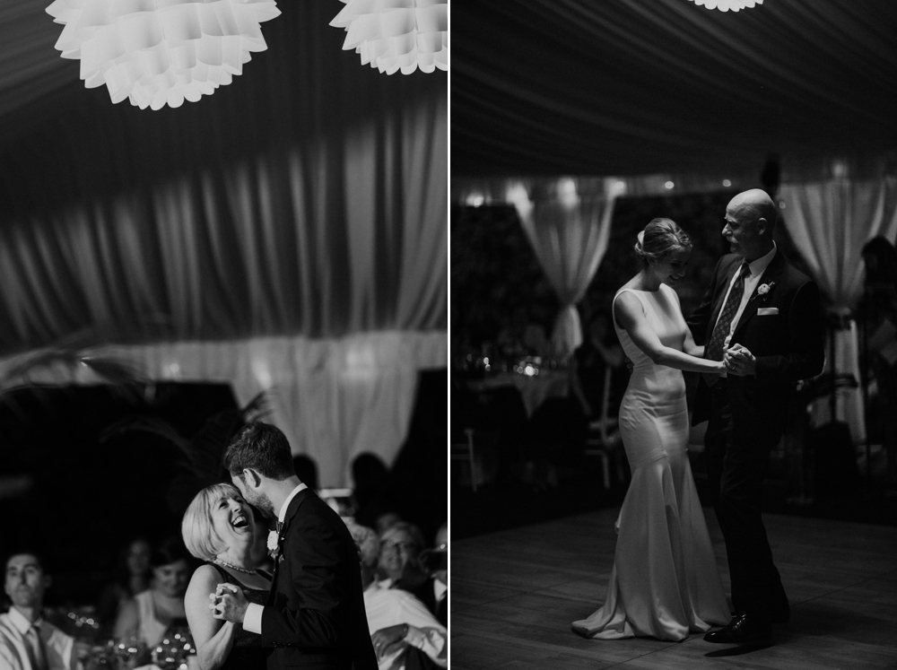 mother-son-and-father-daughter-dance