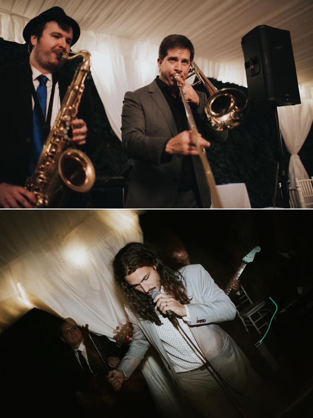 wedding-band