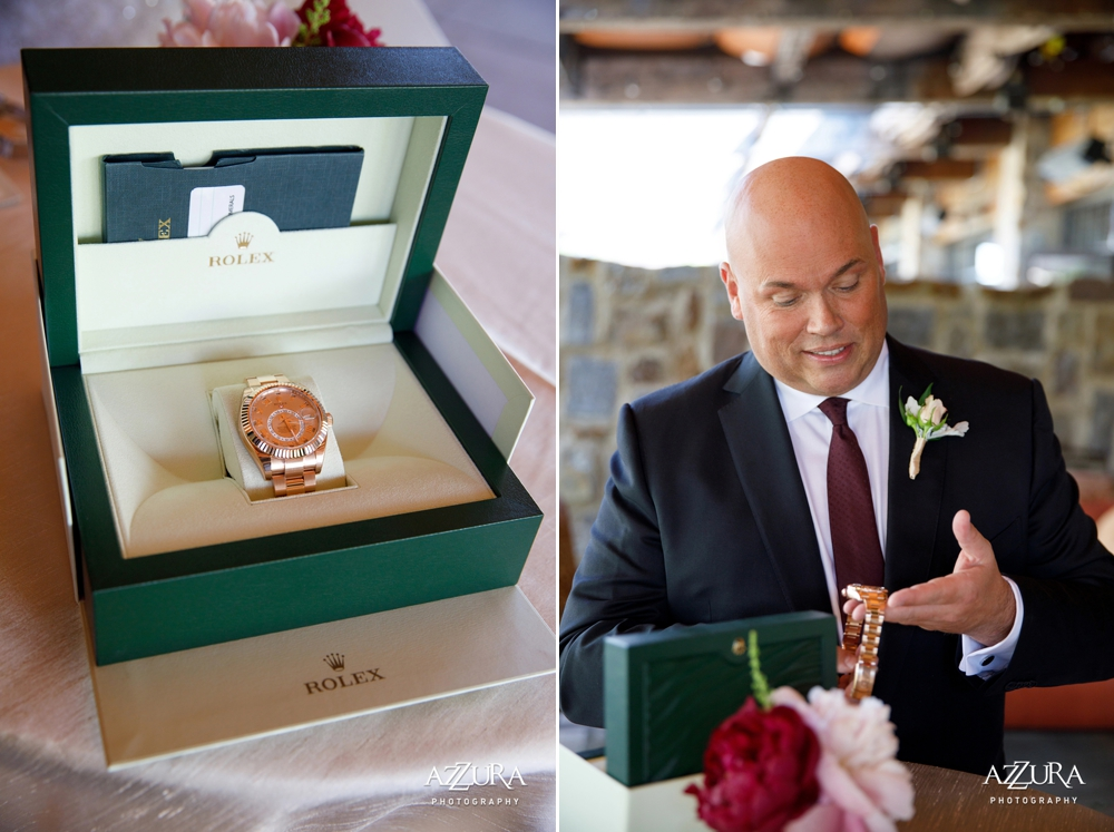 bride-gifts-groom-with-a-rolex