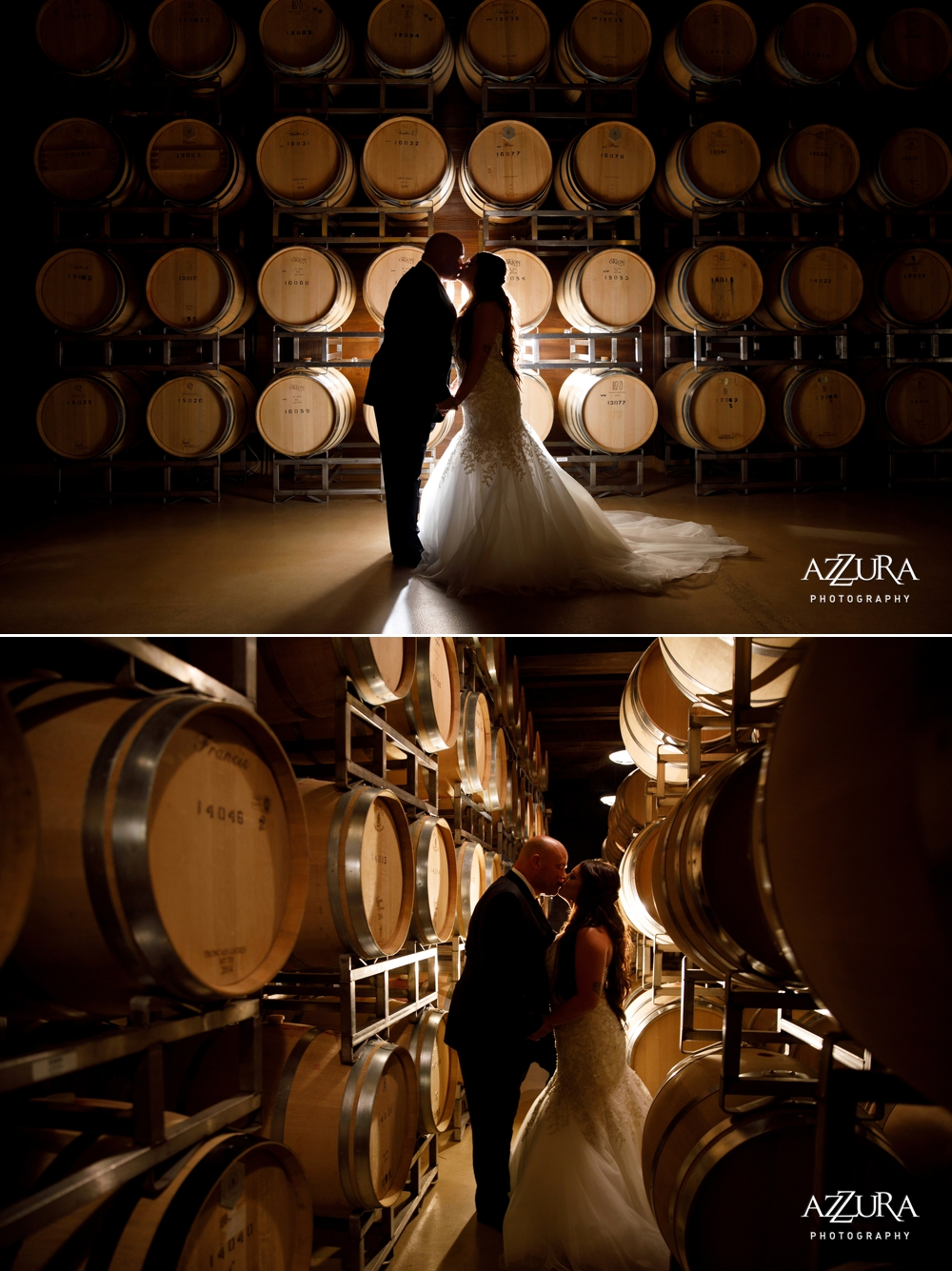 bridal-portraits-in-swiftwater-cellars