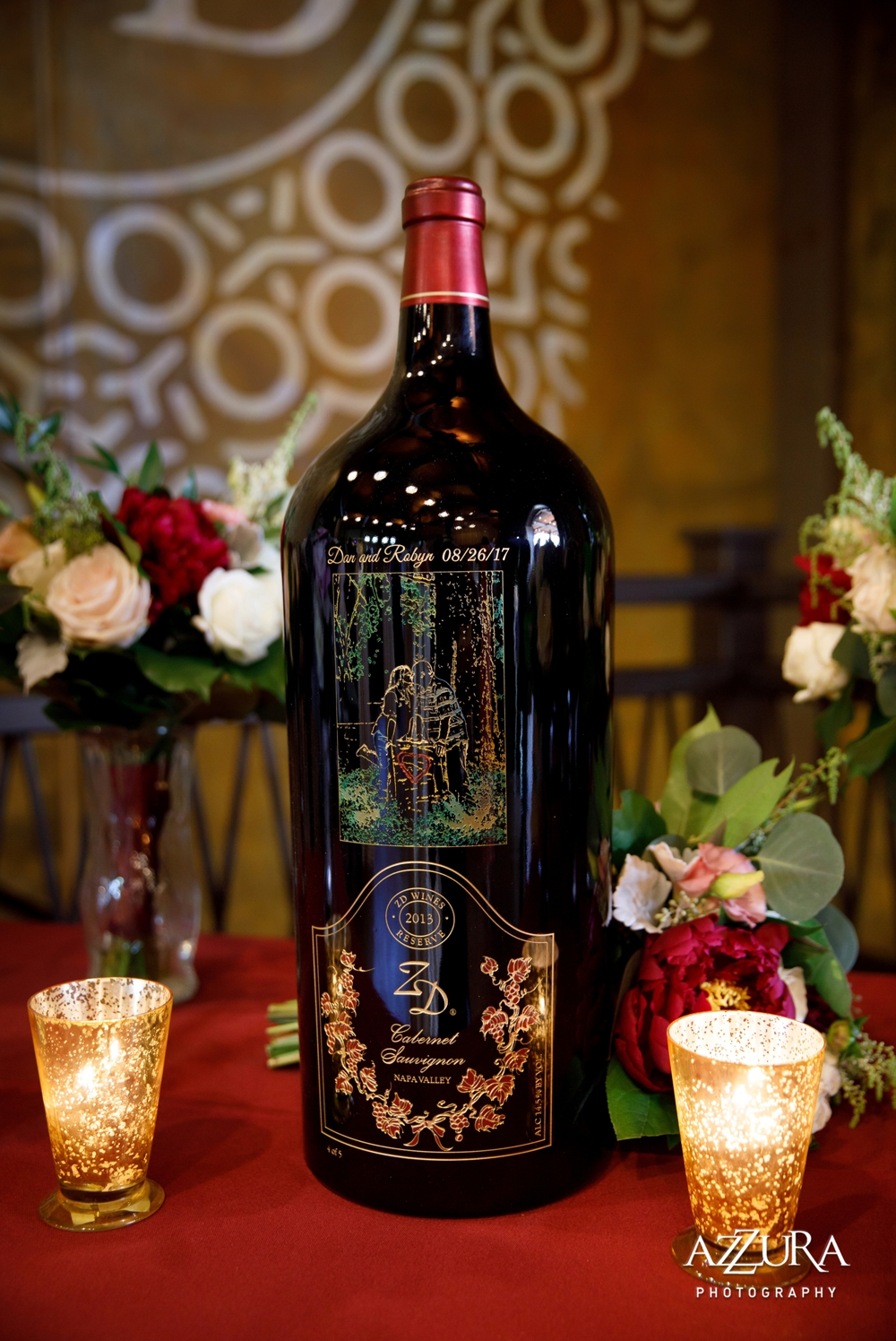 large-bottle-of-red-wine
