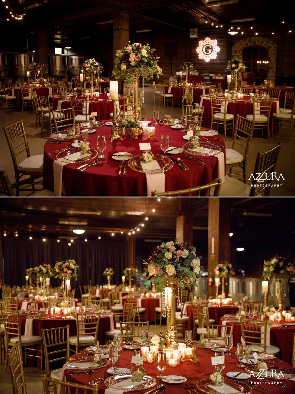 wedding-reception-tables