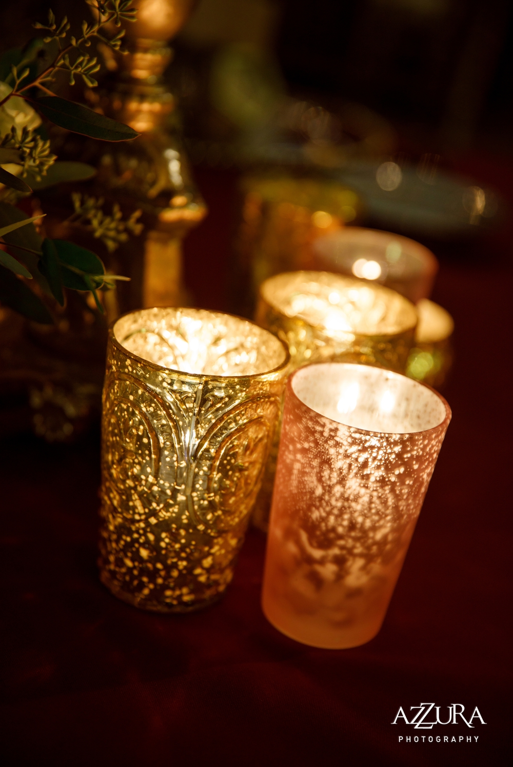 golden-glowing-candles