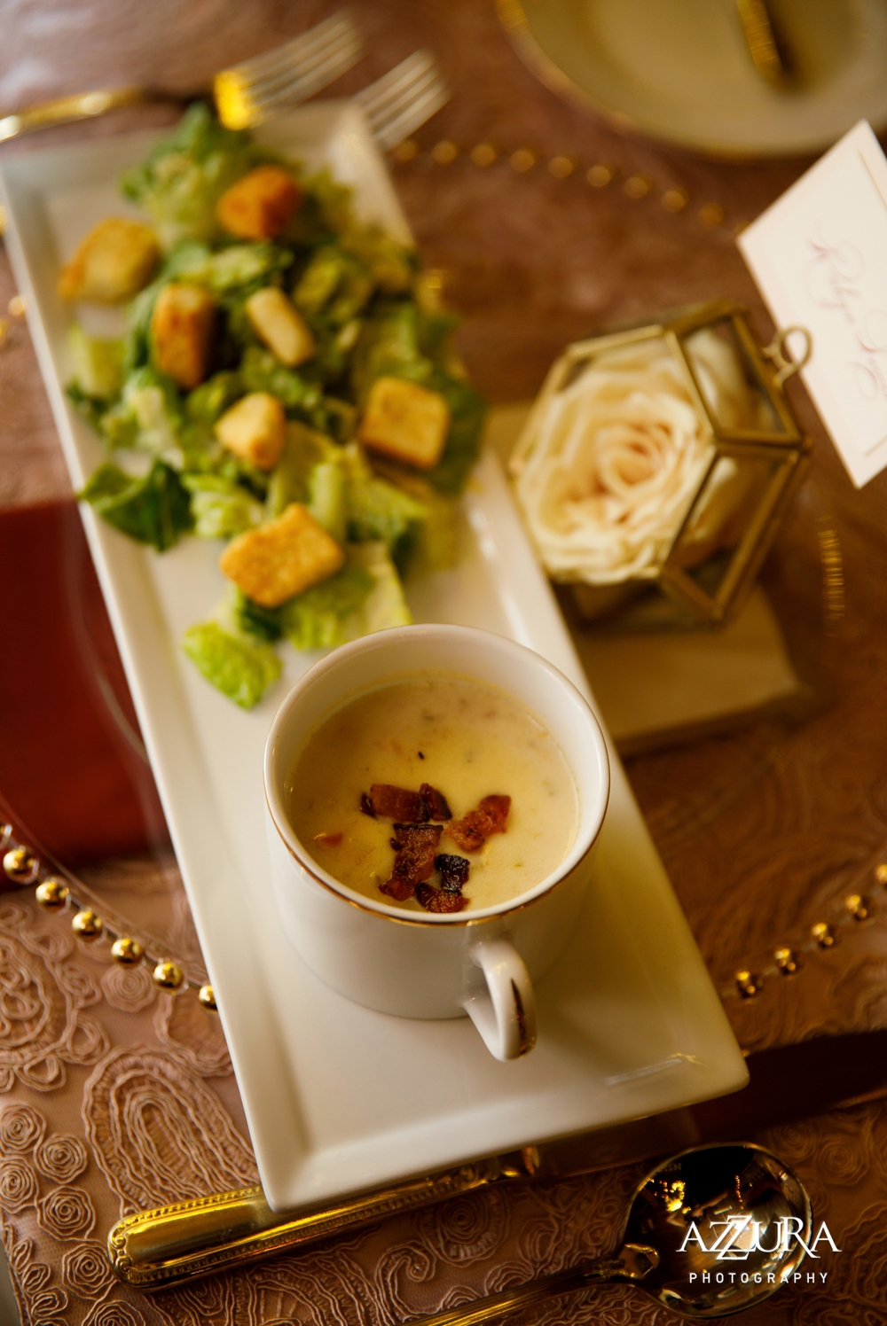 soup-and-salad-course