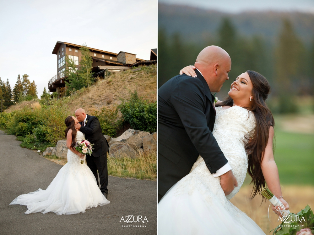 sunset-bridal-portraits-kiss-and-dip