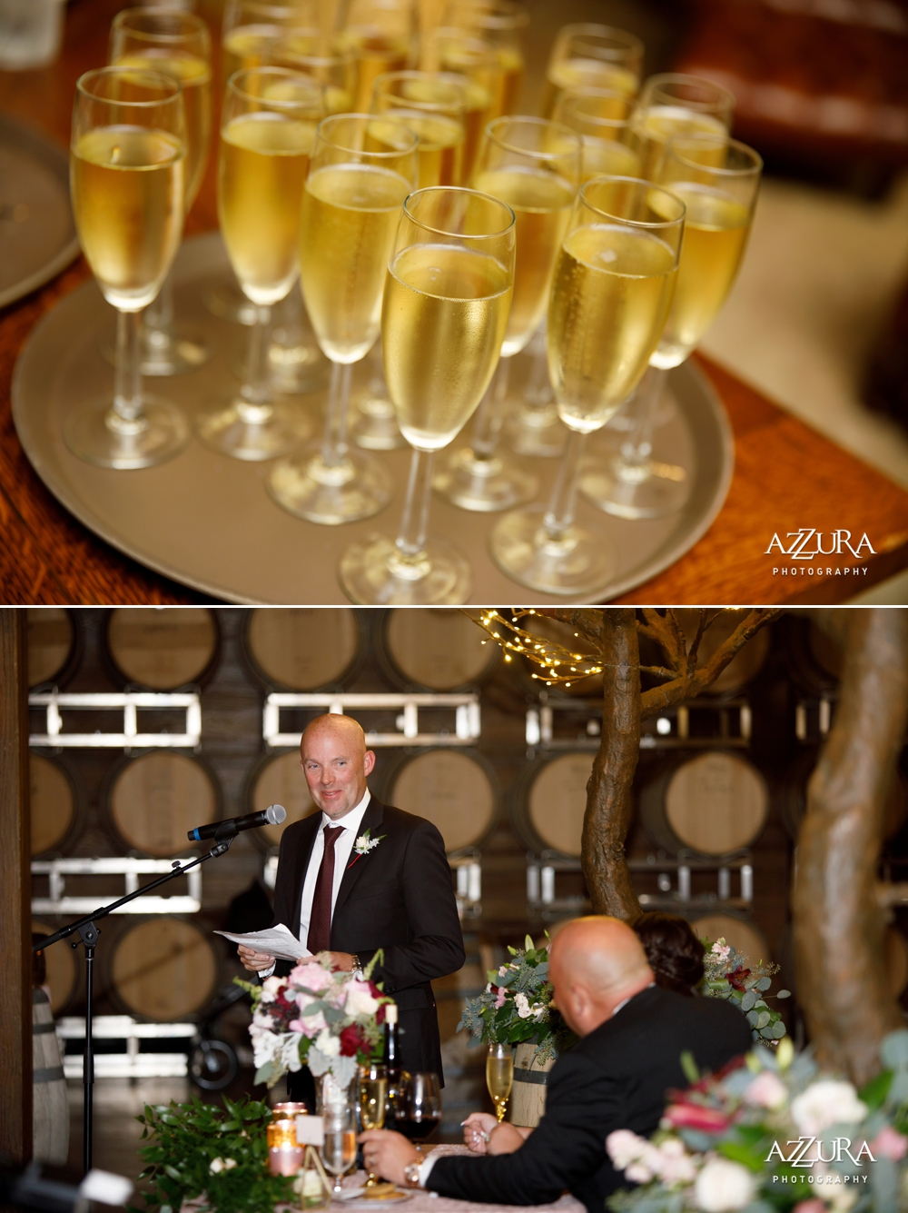 champagne-toasts-and-speeches