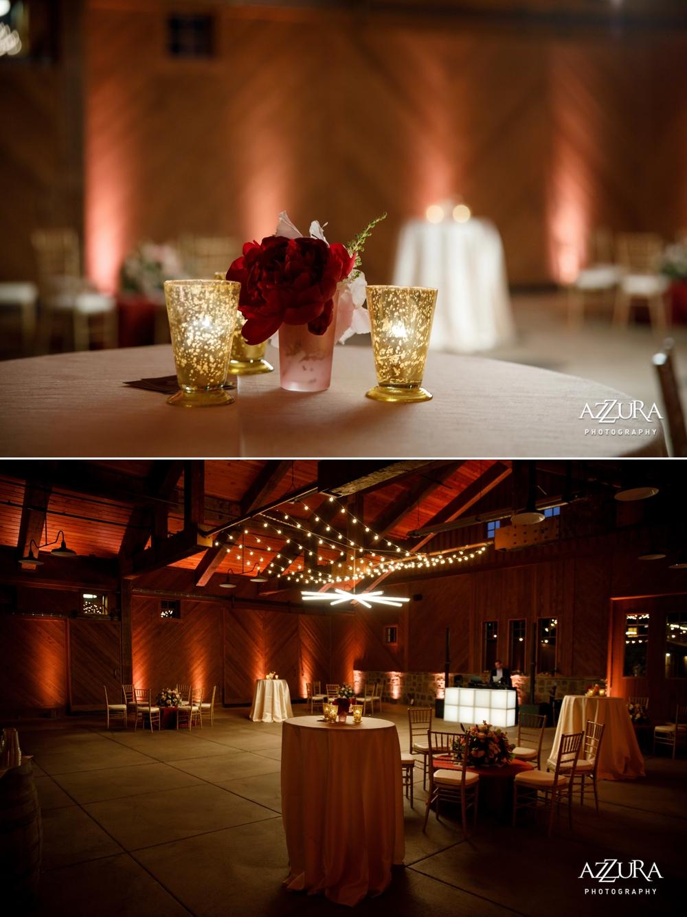 wedding-reception-mood-lighting
