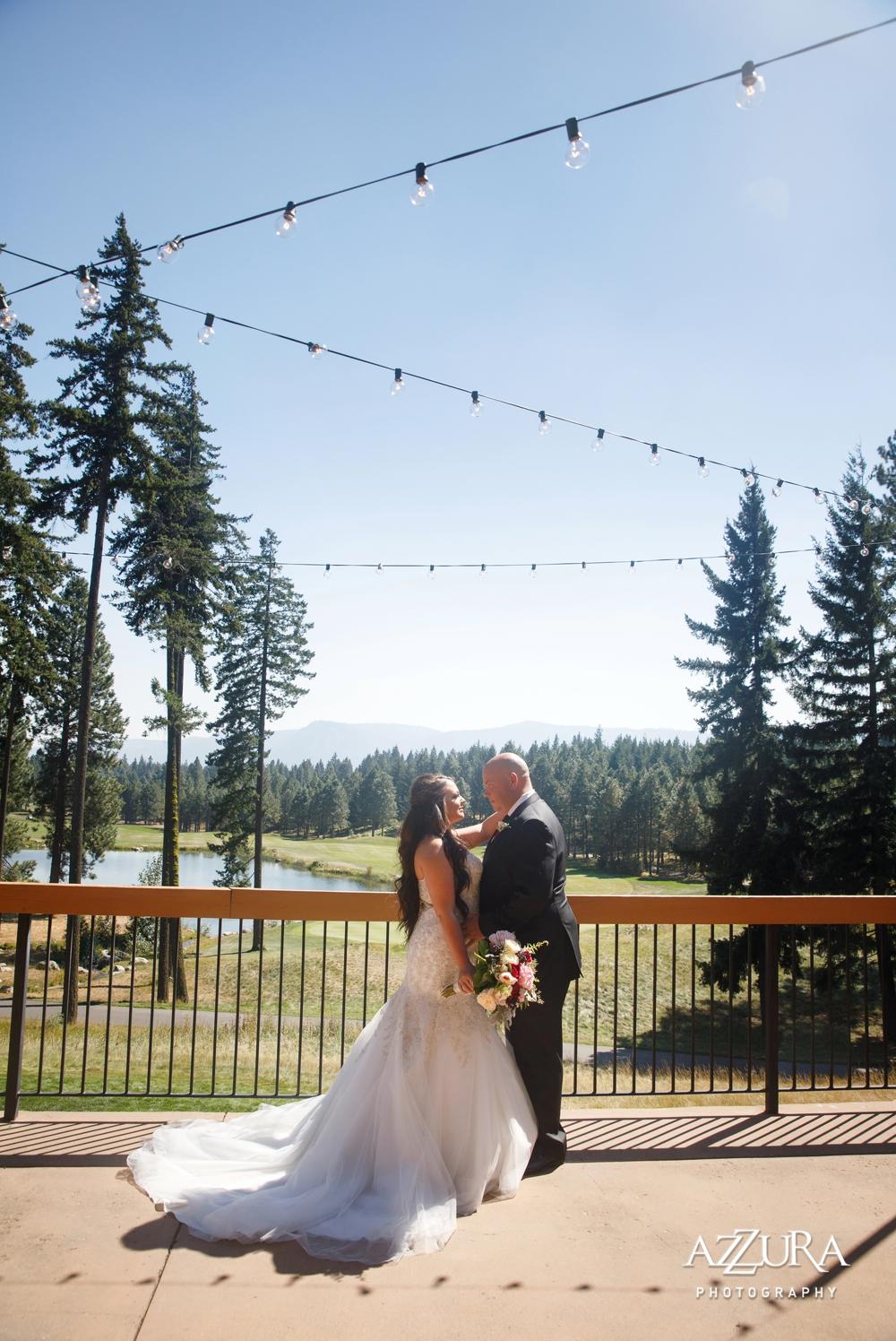 bridal-portraits-at-swiftwater-cellars-summer-wedding