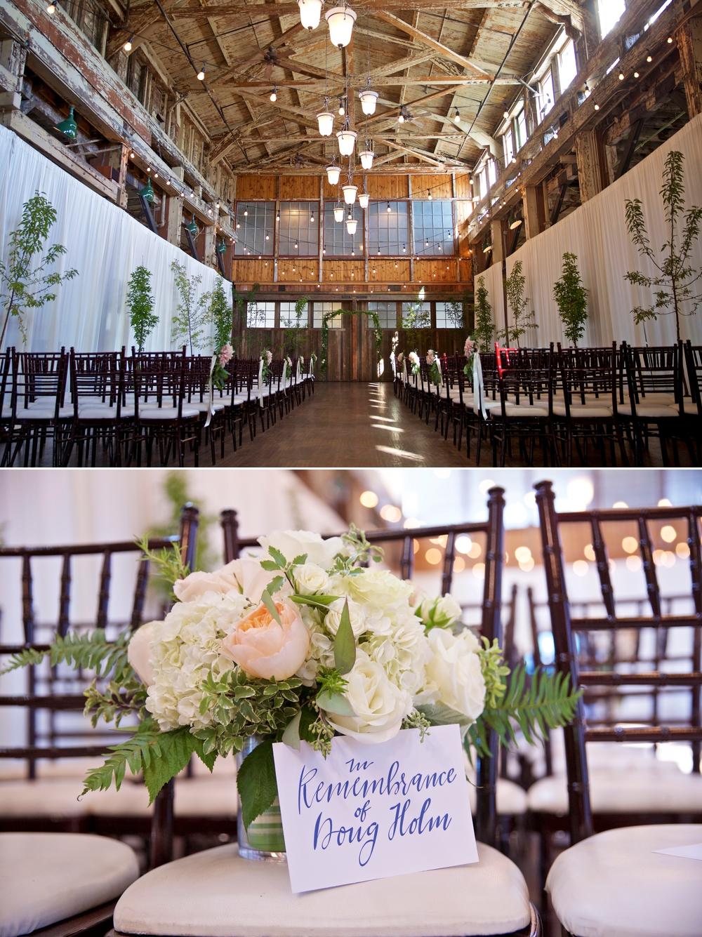 wedding-ceremony-site-at-sodo-park