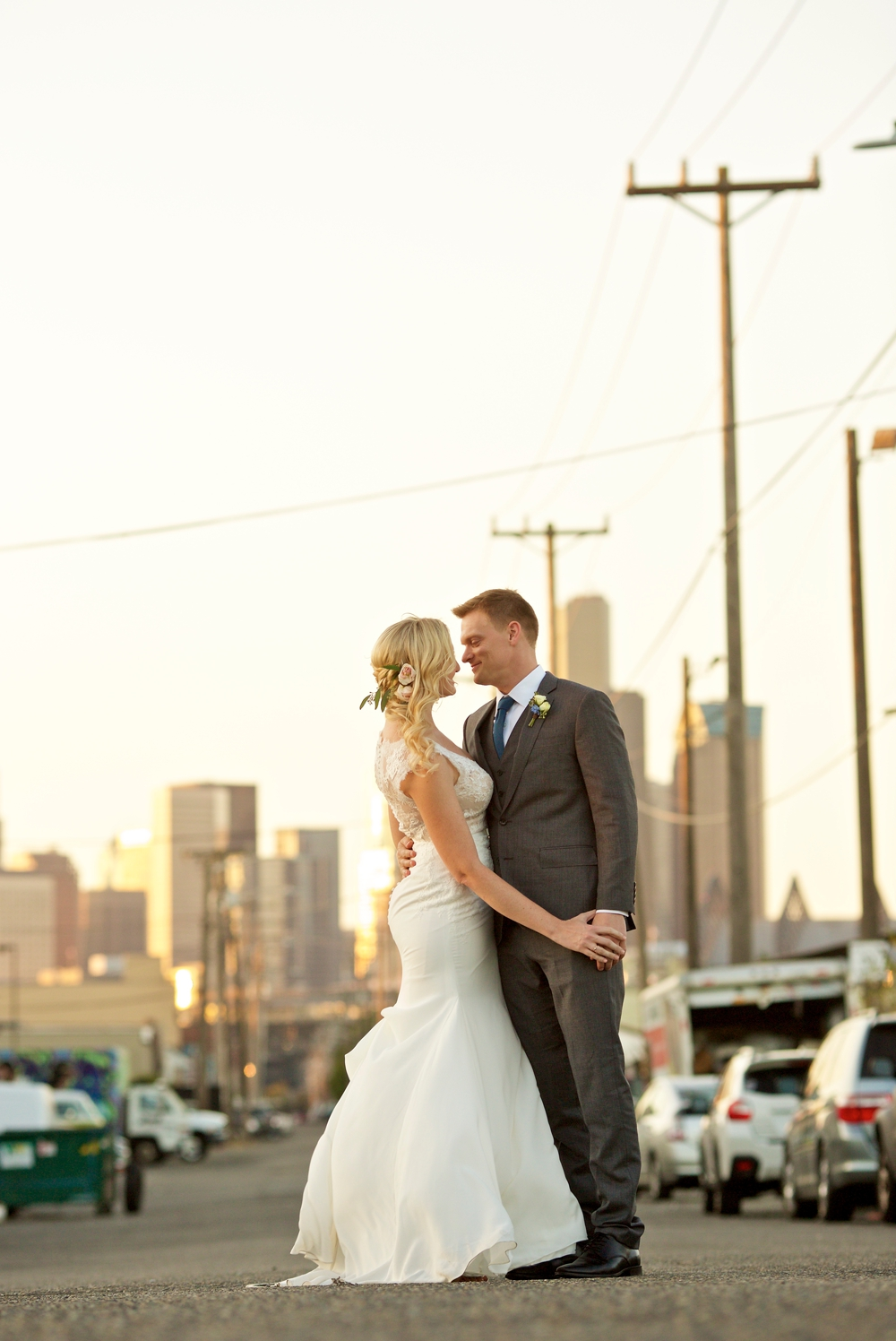 sunset-bridal-portraits