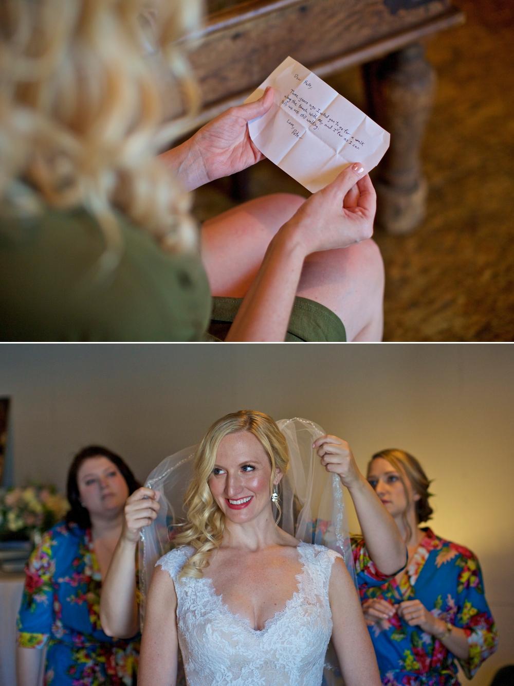 bride-putting-on-veil
