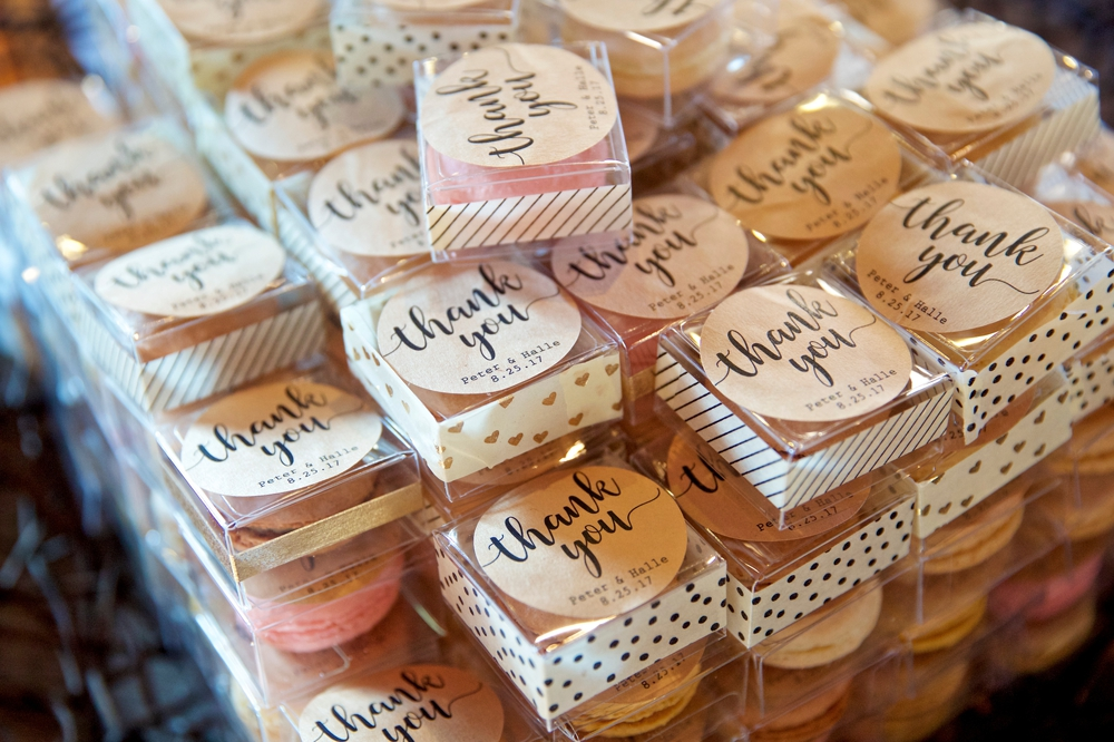 wedding-favors-thank-you-cookies