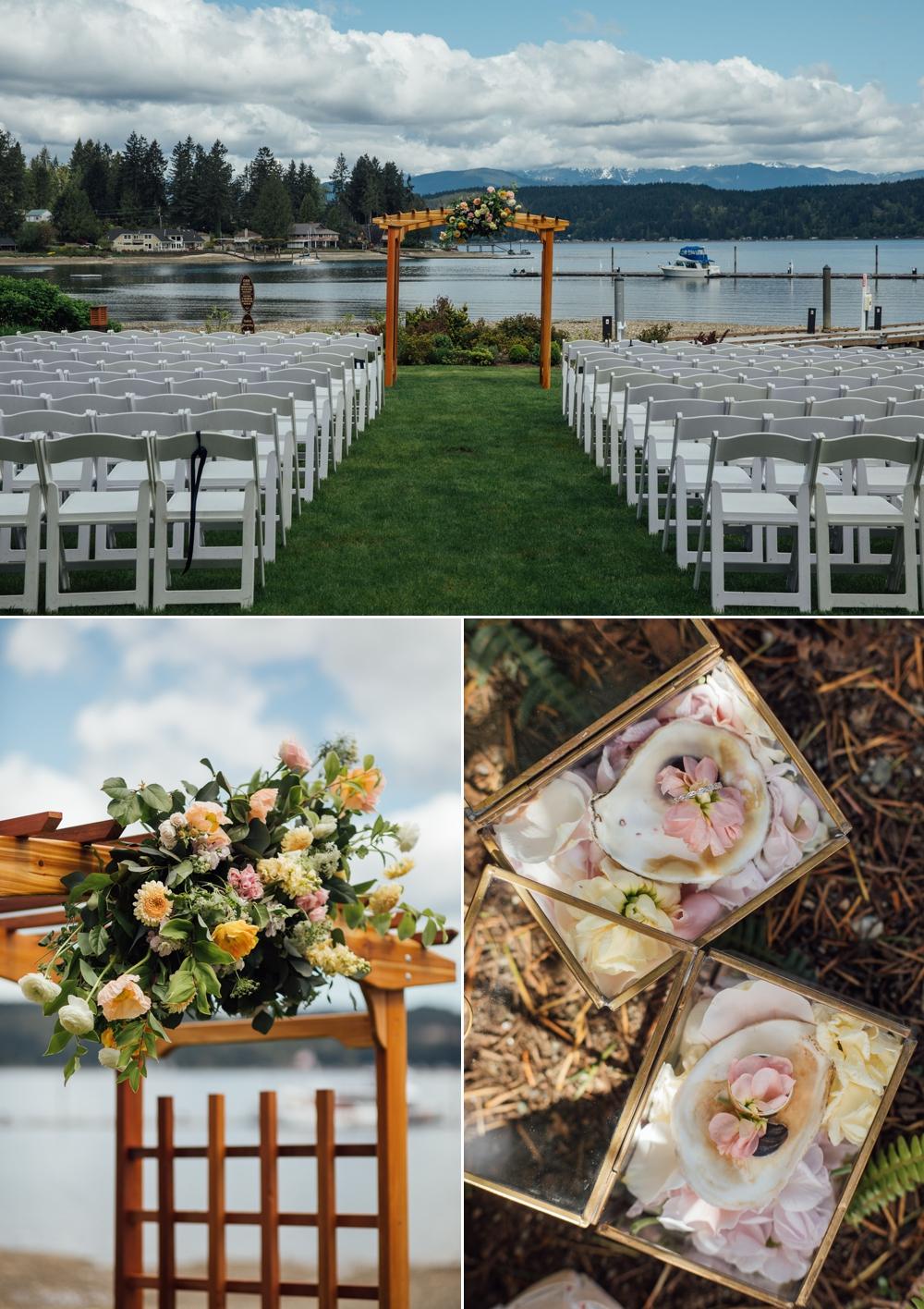 wedding-ceremony-setup-at-alderbrook