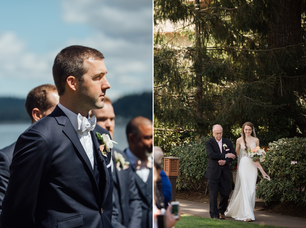 groom-watching-bride-walk-down-the-aisle
