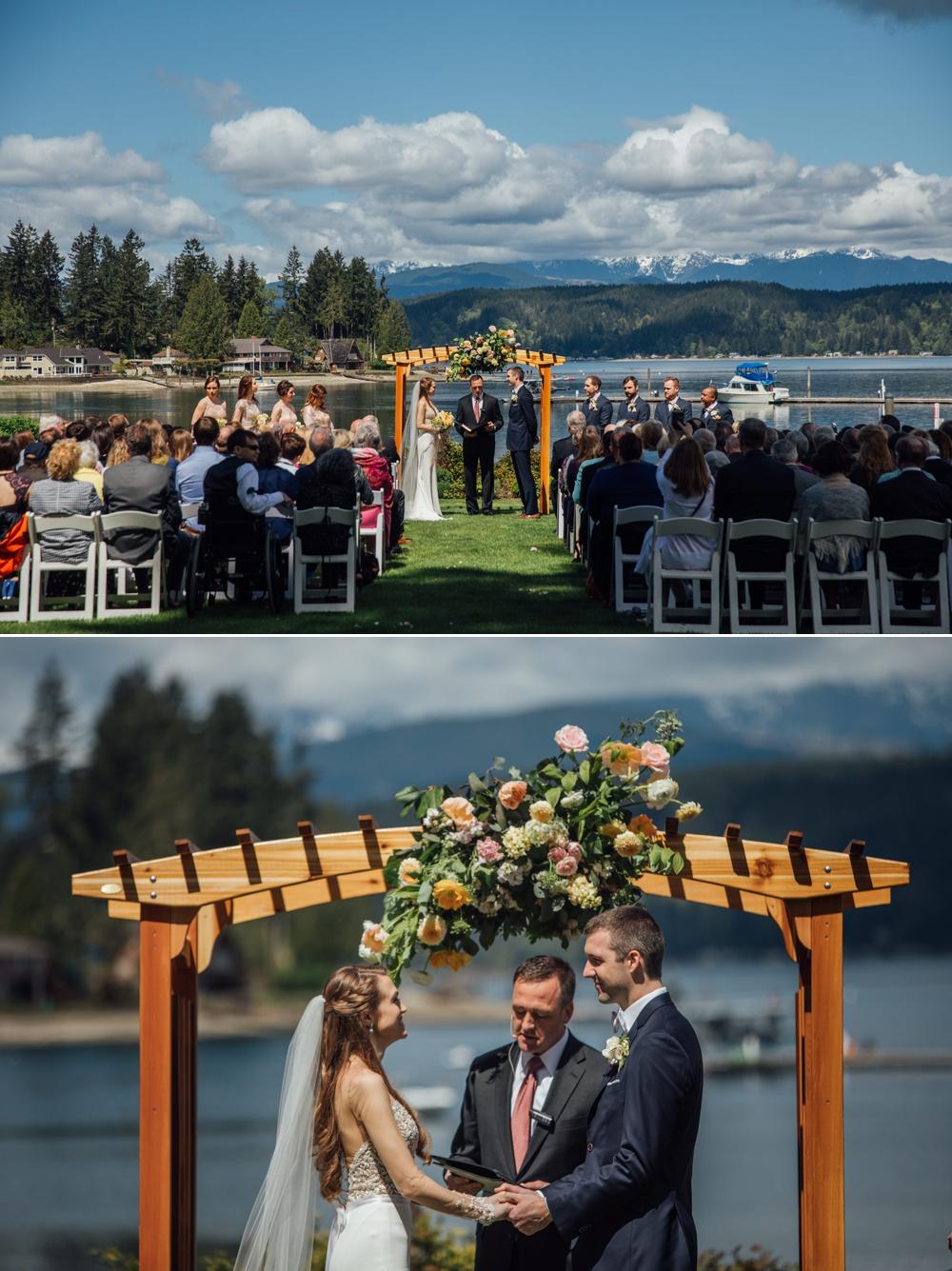 wedding-ceremony-at-alderbrook