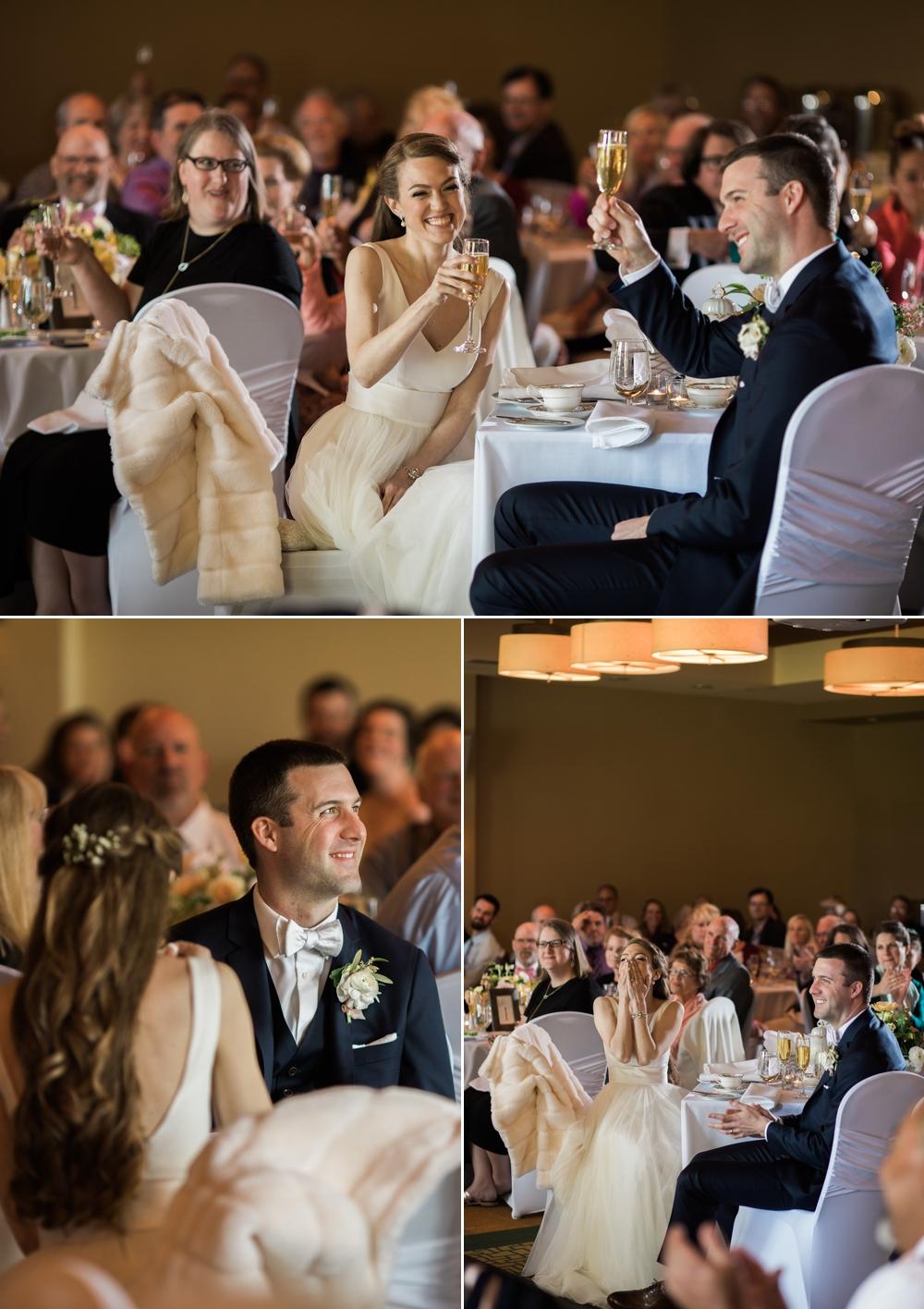 wedding-toasts-and-speeches
