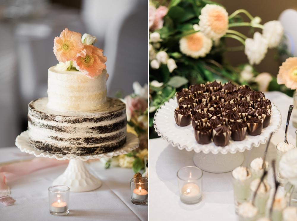 wedding-cake-and-dessert