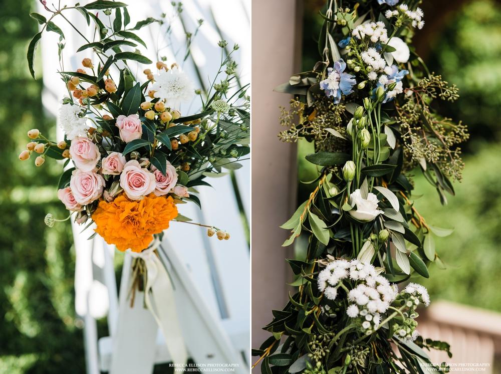 wedding-ceremony-site-at-rose-garden