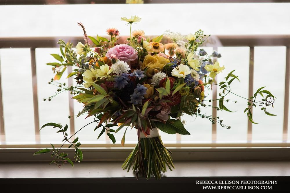 brides-bouquet-in-window