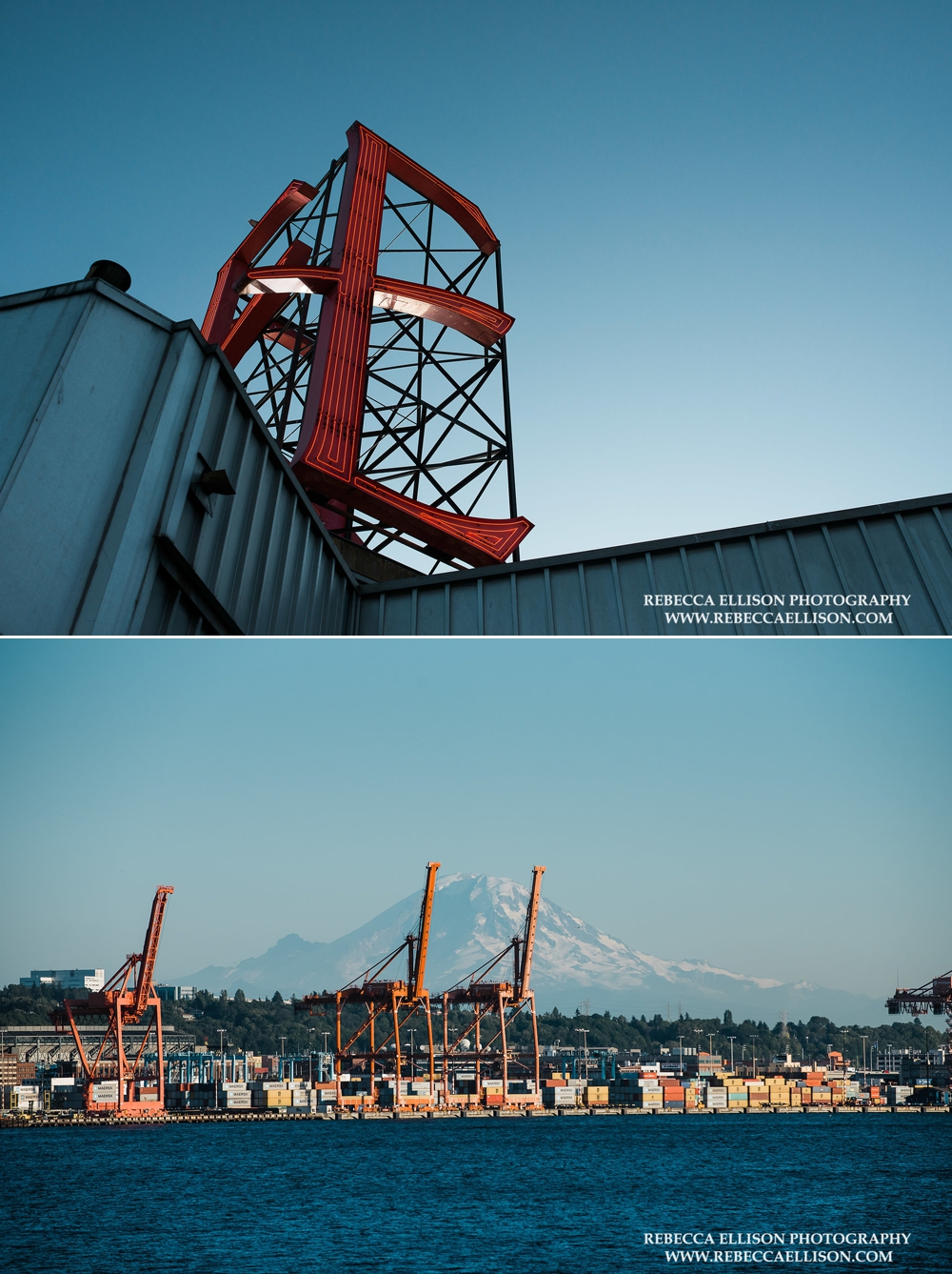 edgewater-sign-and-view-of-rainier