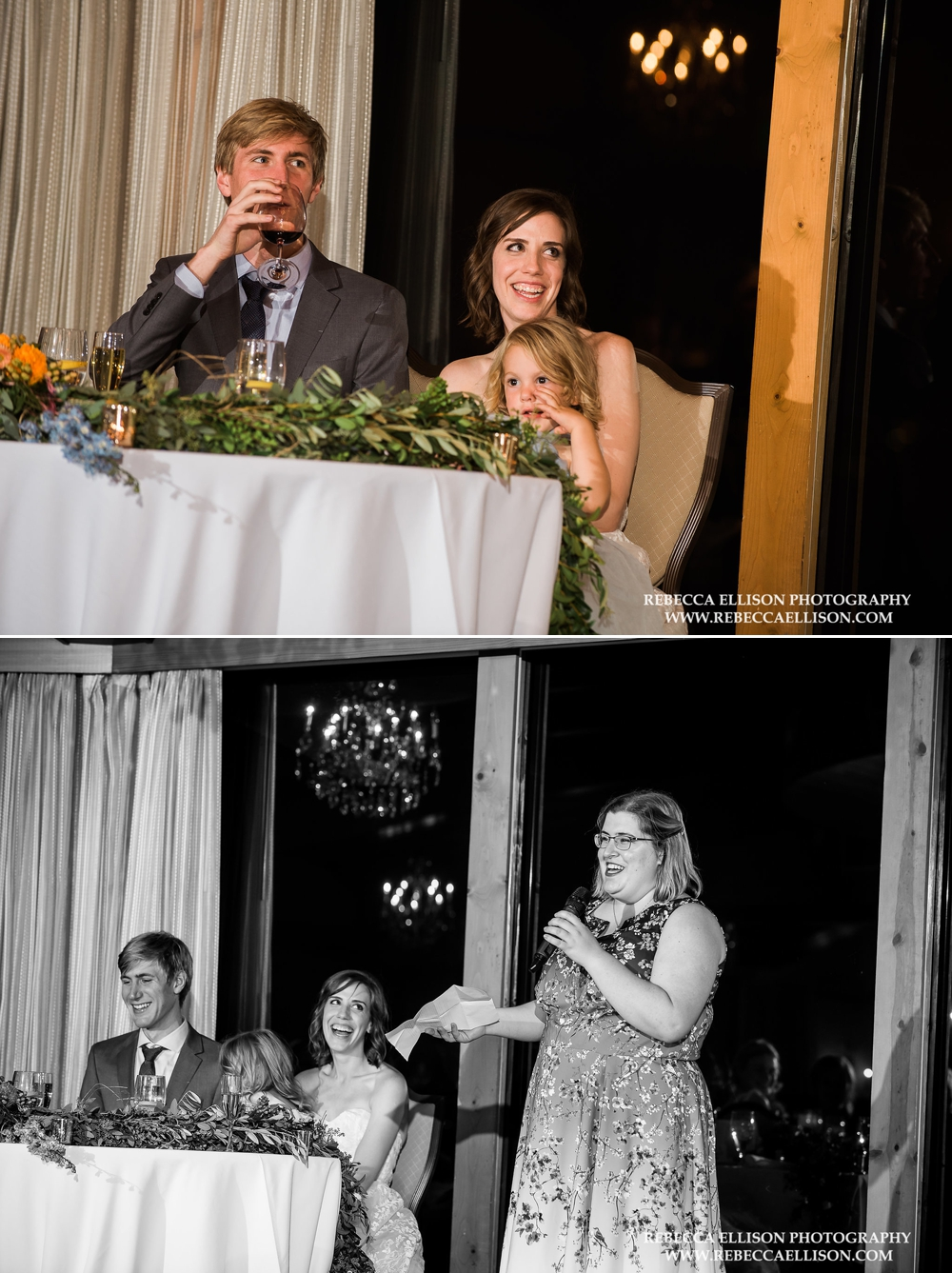 toasts-and-speeches