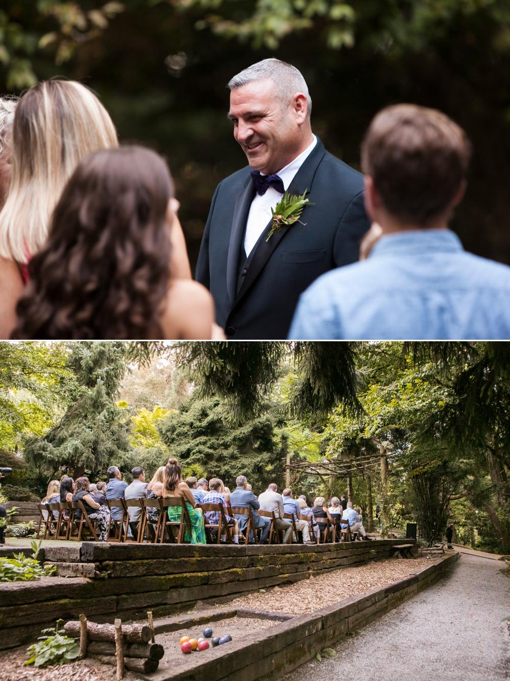 groom-greets-guests