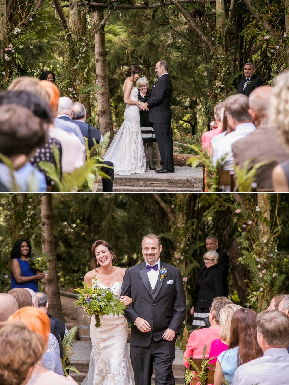 wedding-ceremony-at-jm-cellars