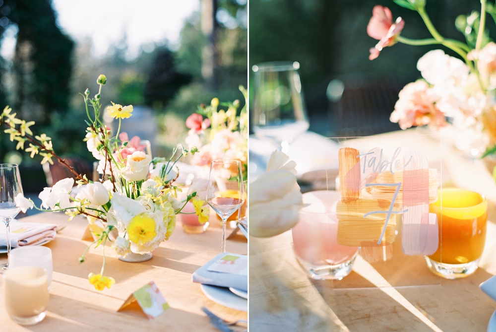 flowers-and-place-setting