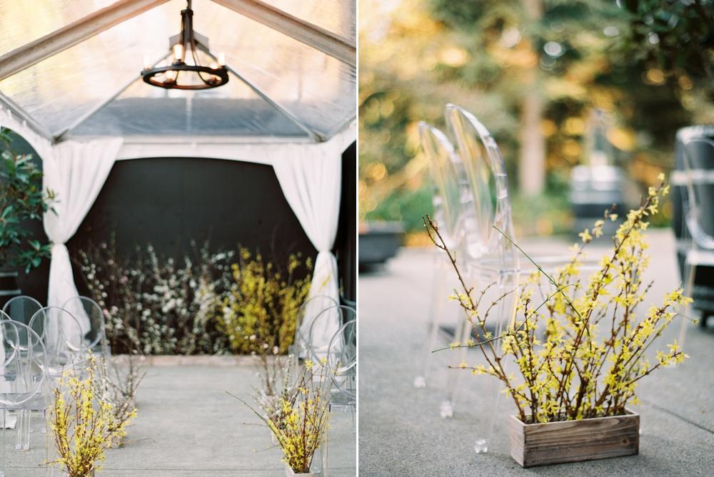 jm-cellars-wedding-site