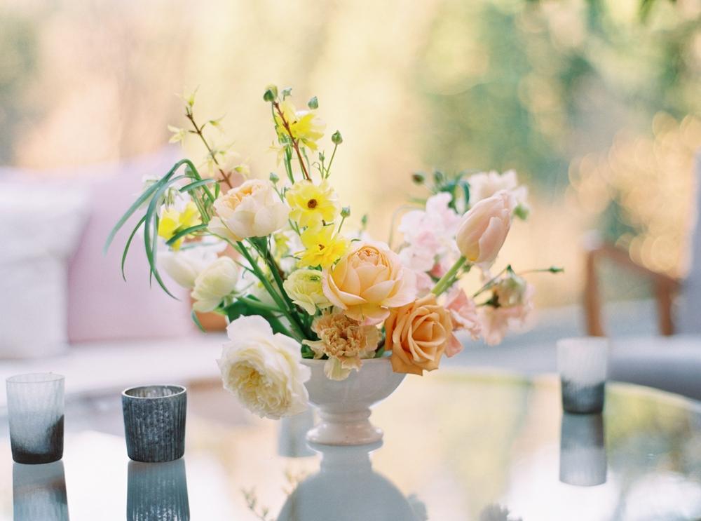 soft-spring-hued-flowers