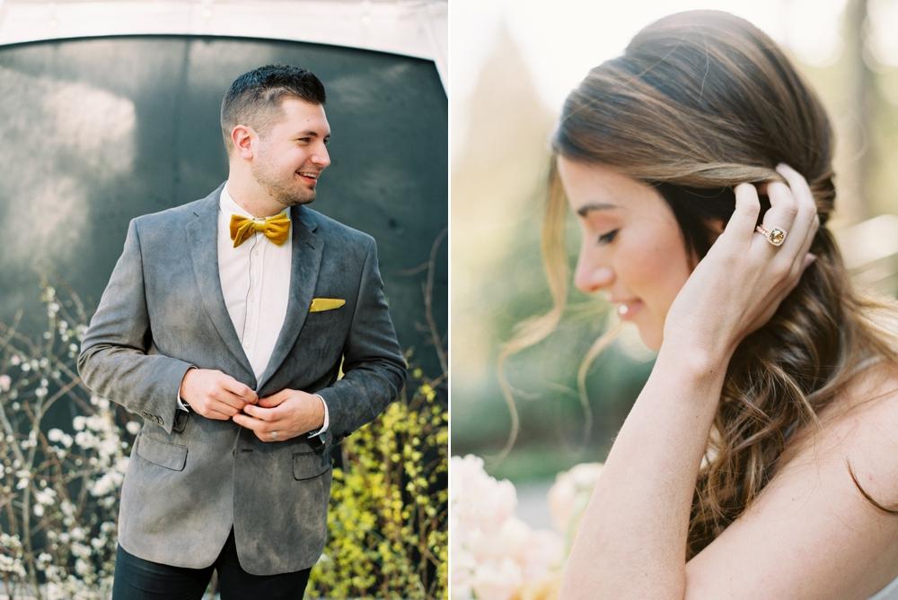 posed-bridal-shots