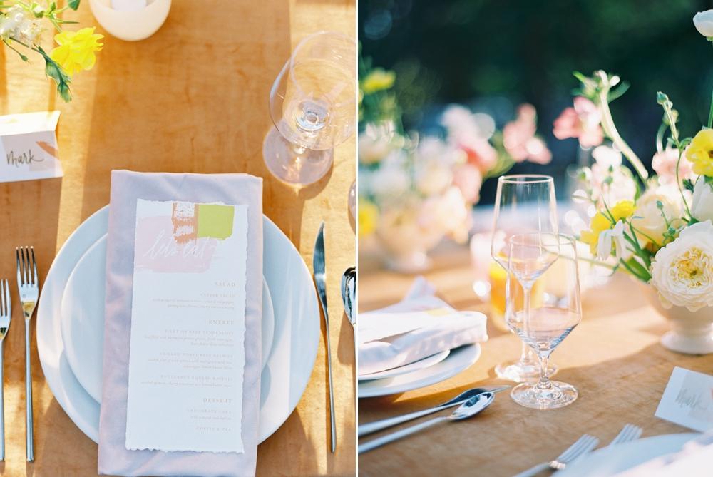 menu-on-plate
