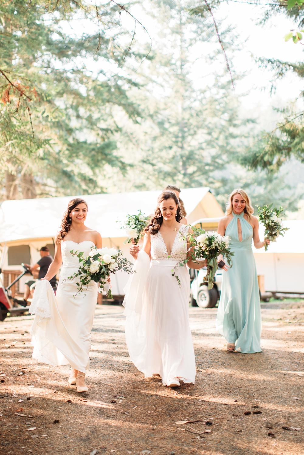 brides-approach-wedding-site