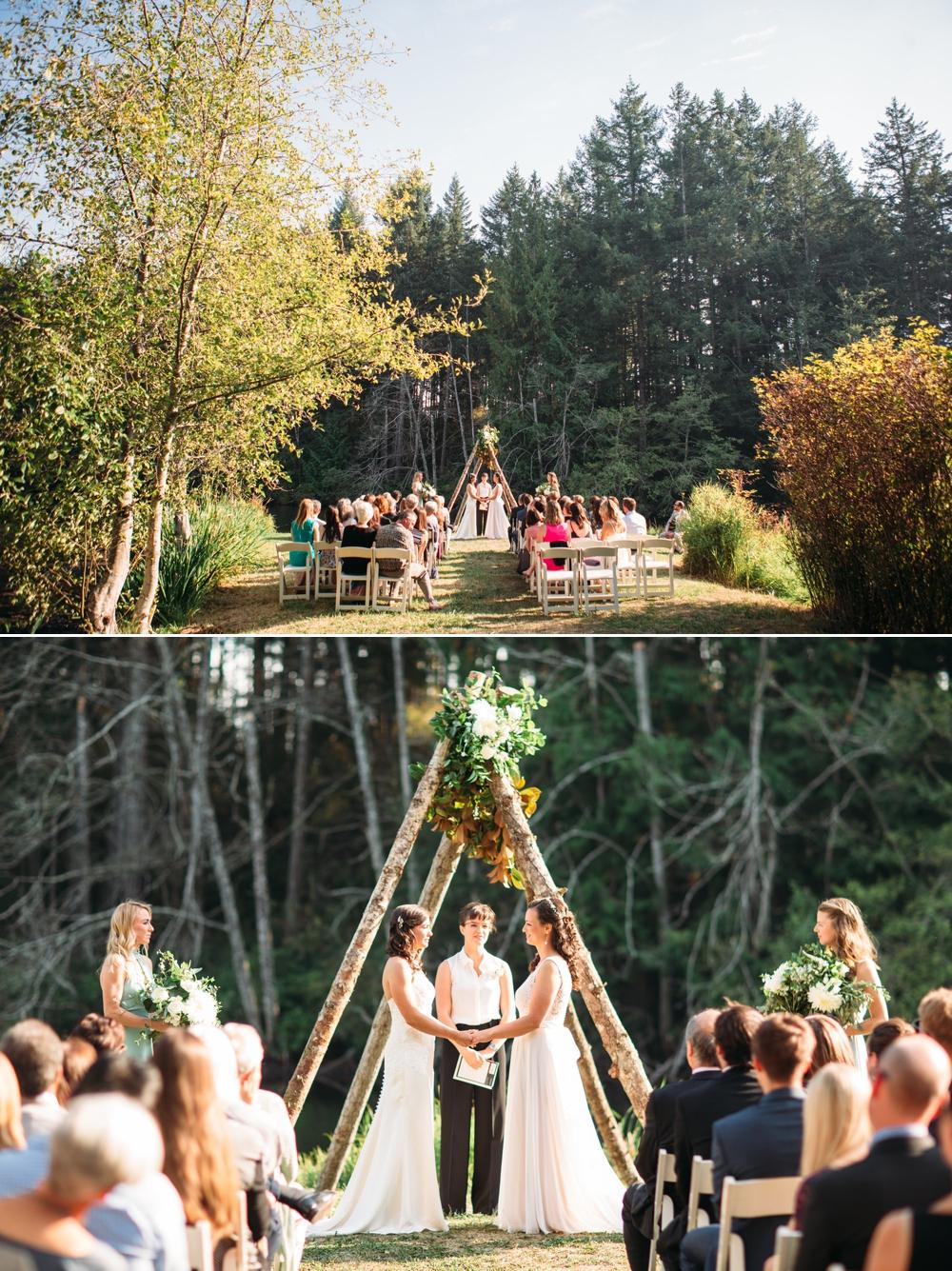same-sex-wedding-ceremony
