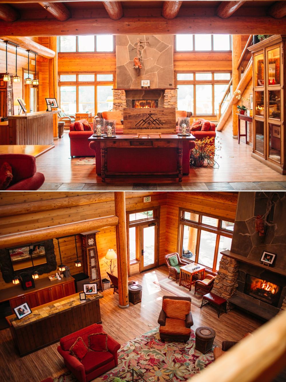 inside-cabin-view