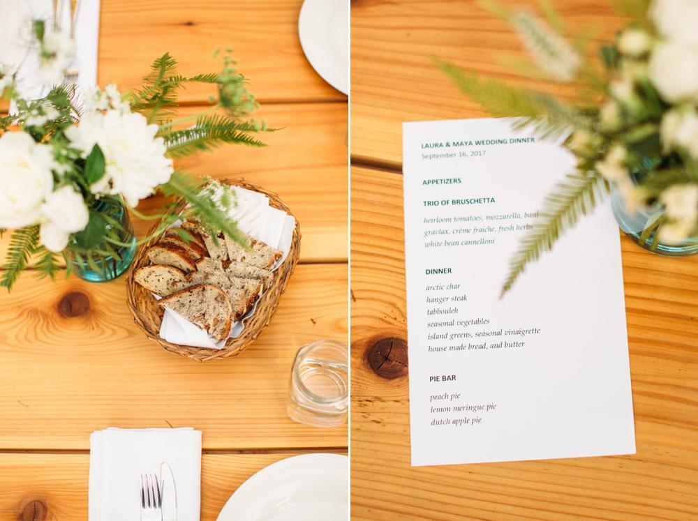 wedding-bread-basket-and-menu
