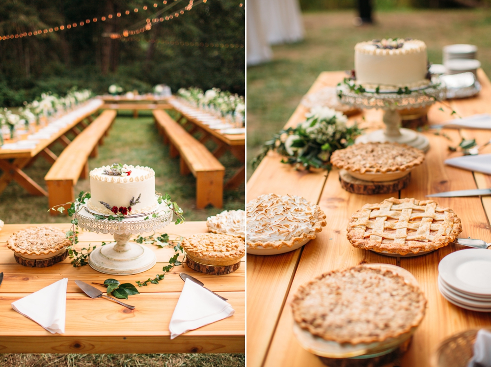 wedding-cakes-and-pies